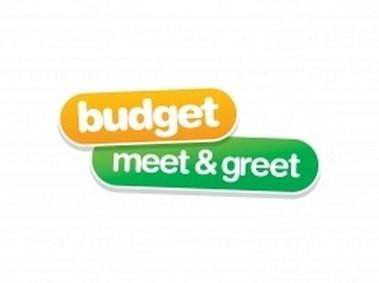 Budget Meet & Greet