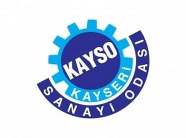Kayseri Sanayi Odası - KAYSO