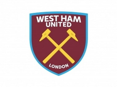 West Ham United London