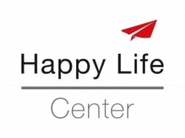 Happy Life Center