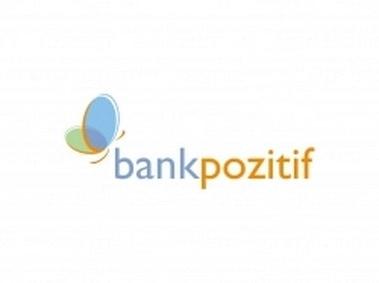 Bank Pozitif