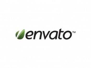 Envato Network