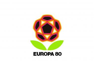 1980 UEFA European Football Championship