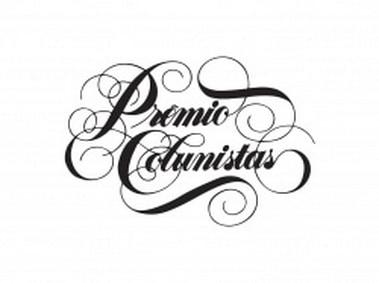 Prêmio Colunistas