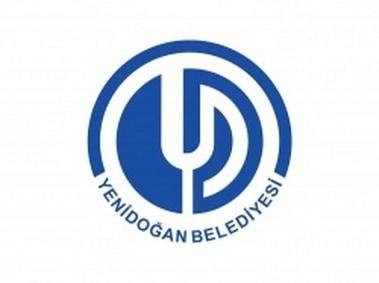 Yenidoğan Belediyesi