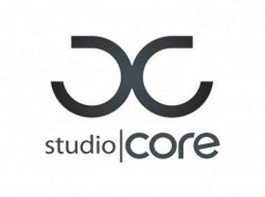 StudioCore