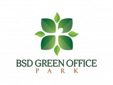 BSD Green Office Park