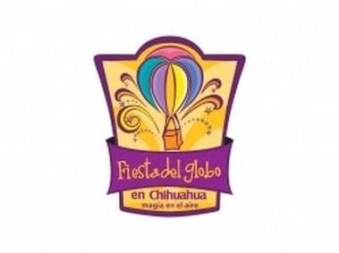 Fiesta del Globo