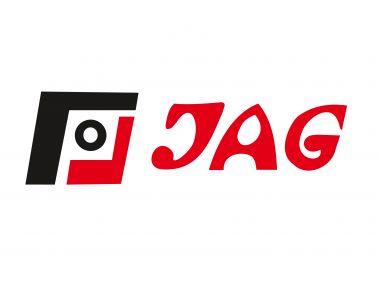 Agencja Ochrony JAG