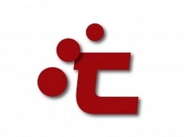 Telexib Siti Internet