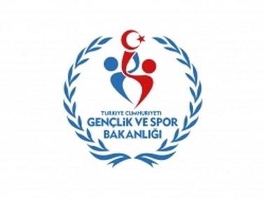 T.C. Gençlik ve Spor Bakanlığı