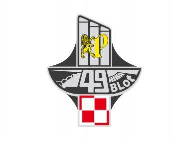 Wojsko Polskie - JW Pruszcz Gdański