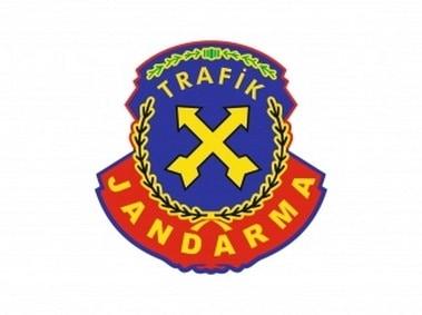 Jandarma Trafik