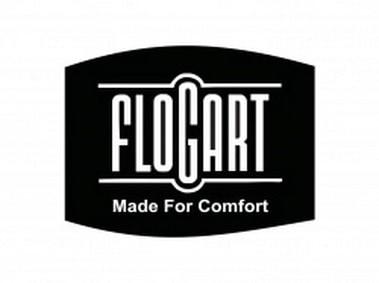 Flogart