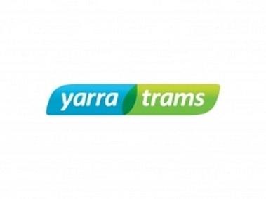 Yarra Trams
