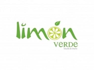 Limon Verde