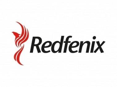 Redfenix