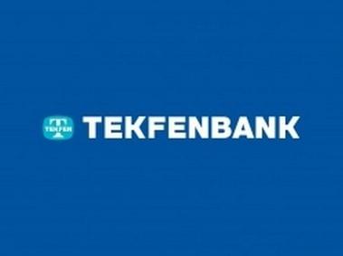 Tekfenbank