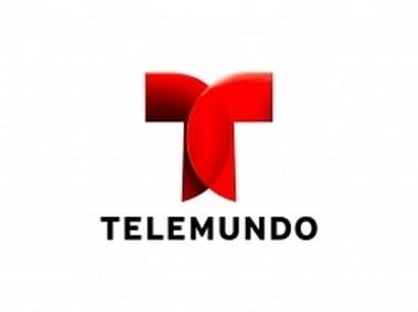 Telemundo