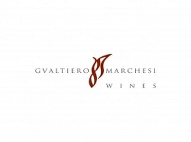 Gualtiero Marchesi Wines
