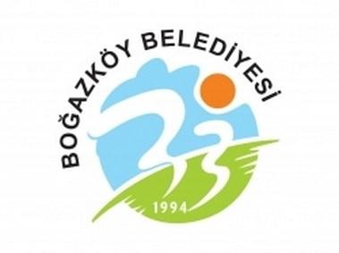 Boğazköy Belediyesi