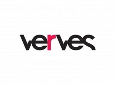 Verves Design