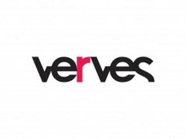 Verves Design