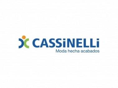 Casinelli