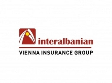 Interalbanian Vienna Insurance Group