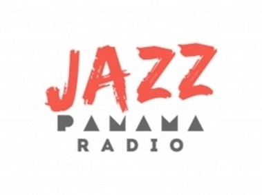 Jazz Panama Radio