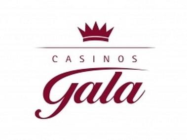Casinos Gala