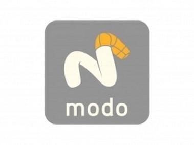 Luxology Modo