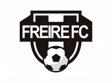 Freire FC