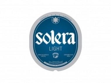 Solera Light