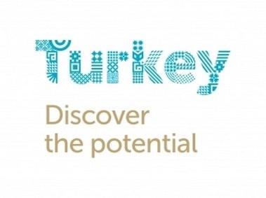 Turkey Discover
