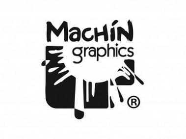 Machin Graphics