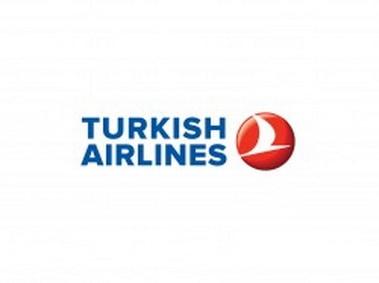Türk Hava Yolları - THY
