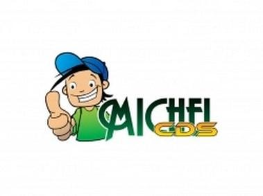 Michel CDs
