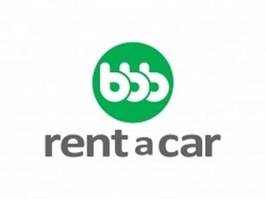 BBB Rent a Car