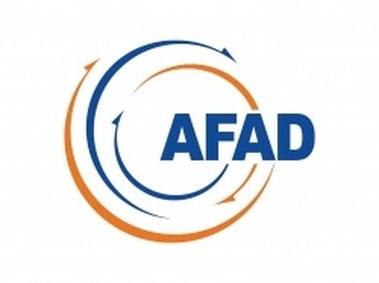 Afet ve Acil Durum Yönetimi Başkanlığı - AFAD