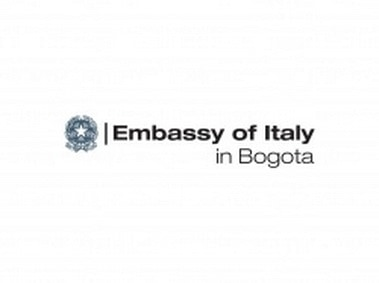 Embassy of Italy in Bogota