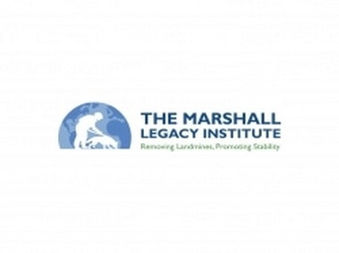 The Marshall Legacy Institute