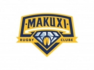 Makuxi Rugby Clube