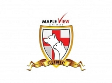 Maple View Animal Clinic