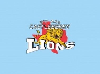 Castleberry Lions