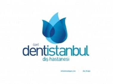Dent İstanbul Diş Hastanesi