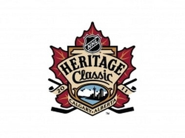 2011 NHL Heritage Classic
