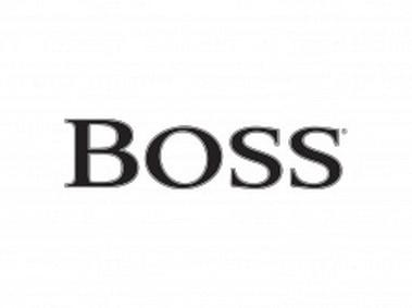 Boss Magazine
