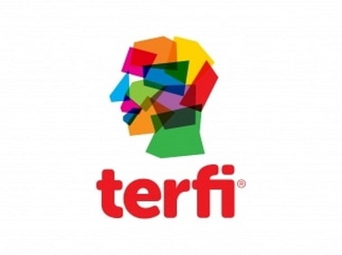 Terfi Human Resources Advertising Agency