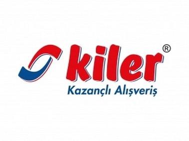 Kiler Market